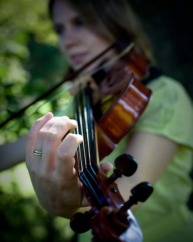 String Orchestra Workshops: string playing workshops for players Grade 8+