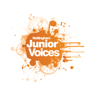 Junior Voices_Orange-01 (002)