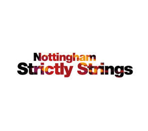 Nottingham Strictly Strings: unauditioned string orchestra for players Grade 2 - 5