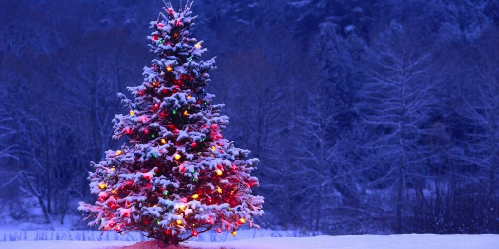 35944947-christmas-wallpaper-hd2