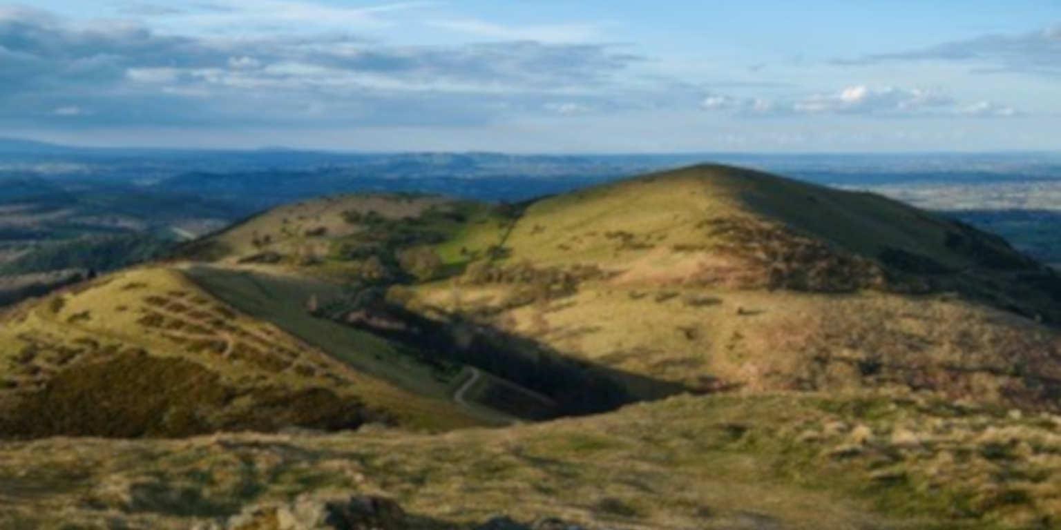 Malvernhills1