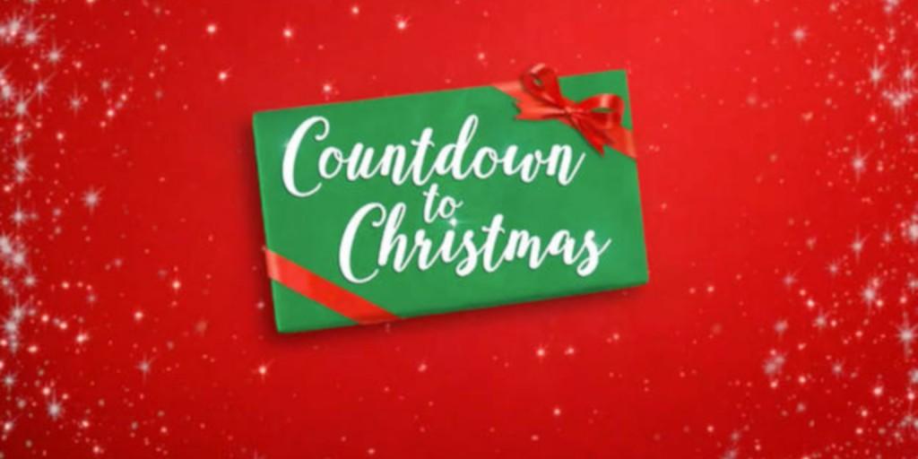 countdownchristmas