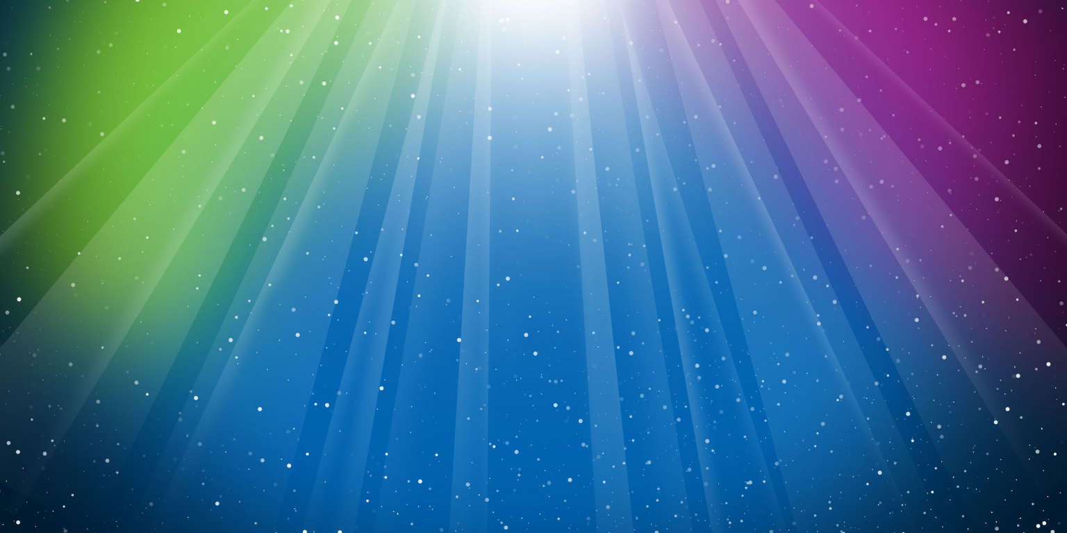 3d-abstract_widewallpaper_rainbow-spotlight_522901