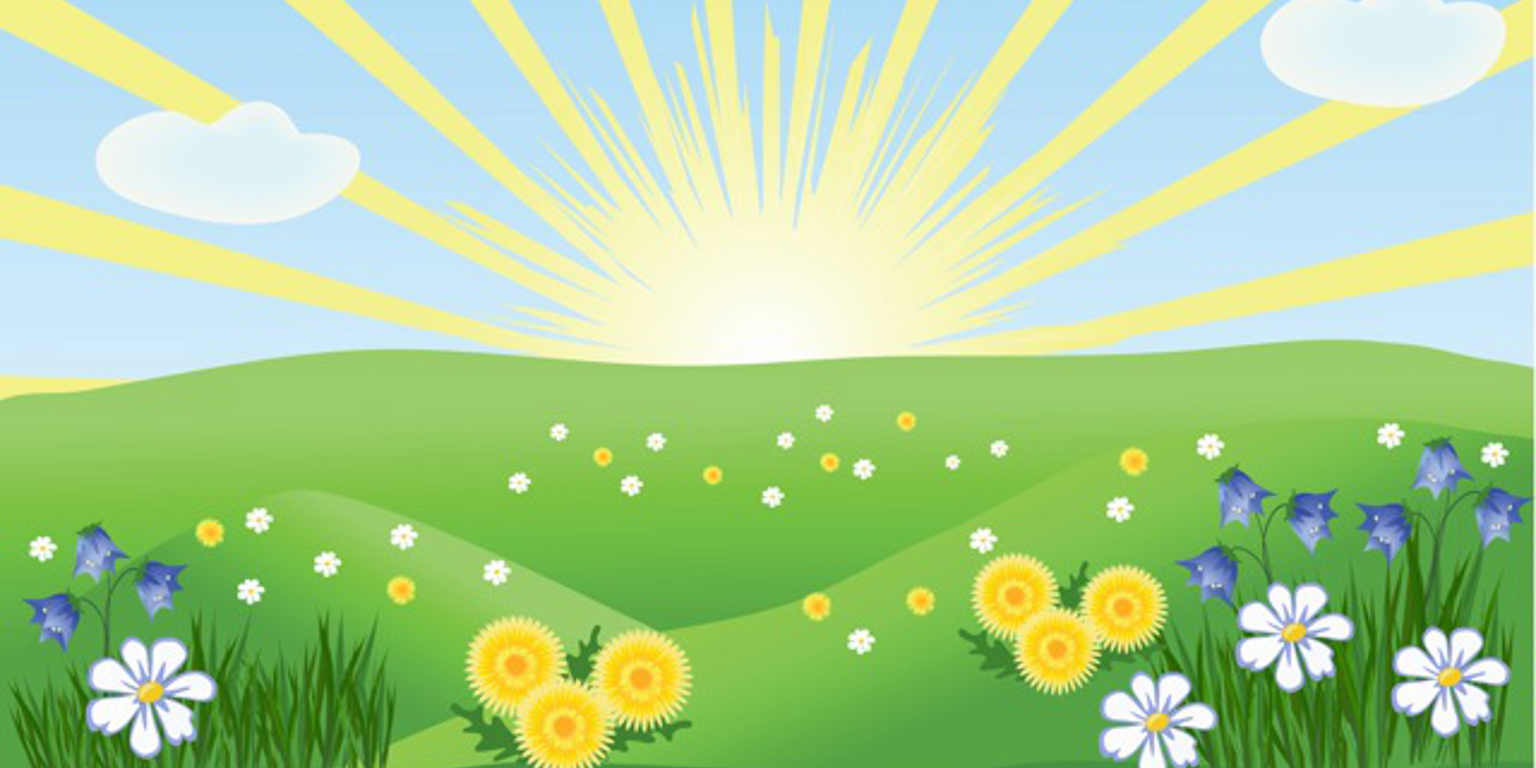 summer-cartoon-images-02-vector_094373_2 (2)