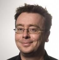 Stefan Reid