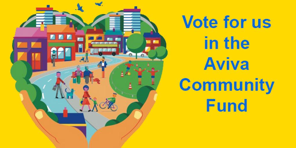 Aviva-Community-Fund-iconwebsite