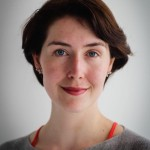 Emily Hodkinson
