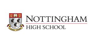 nottinghamhighschool